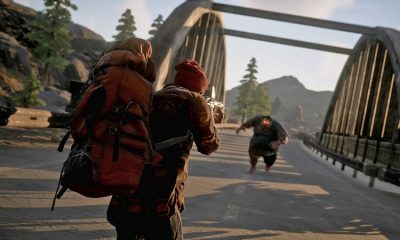 State of Decay 2 pre-load and PC system requirements