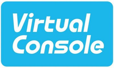 Nintendo Switch will not be getting Virtual Console