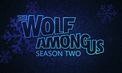 The Wolf Among Us season 2 delay 2019