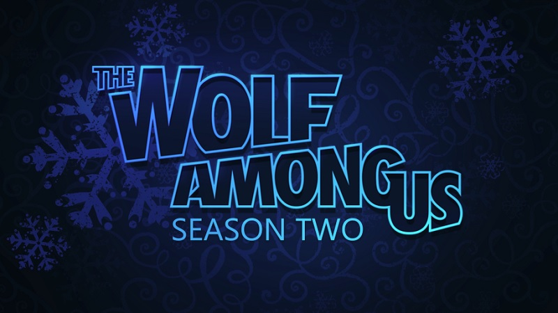 The Wolf Among Us 2 gets delayed out of 2018