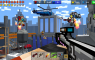 Pixel Gun 3D battle royale