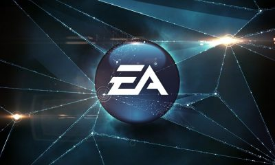 EA microtransactions loot boxes