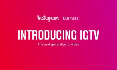 instagram IGTV download