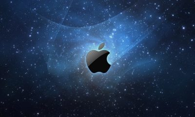 Apple beta 7