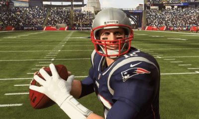 Madden NFL 19 Cheats