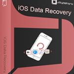 Joyoshare iPhone Data Recovery Software