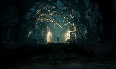 Call of Cthulhu PC system requirements