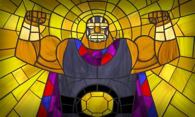 Guacamelee! 2 Switch December