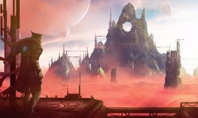 Stellaris Console Edition Q1 2019