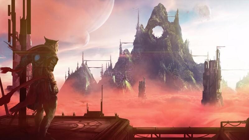 Stellaris-Console-Edition-Q1-2019.jpg