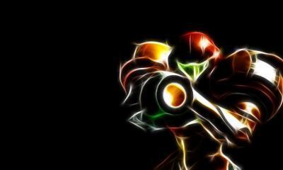 Metroid Prime 4 release window Switch