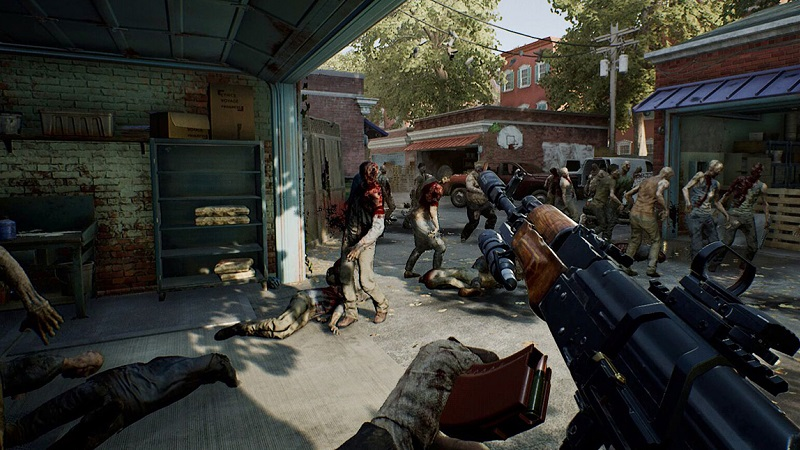 the last of us cheats unlimited ammo