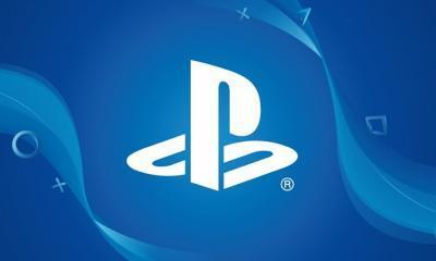 Sony E3 2019 no show