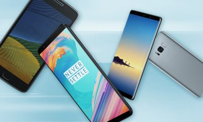 smartphone deals