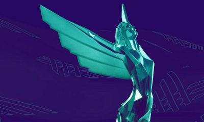 The Game Awards 2018 when and where to watch
