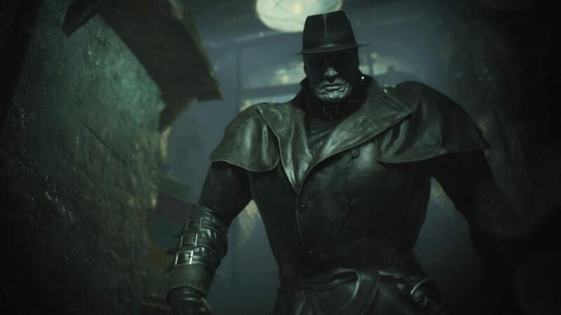 Resident Evil 2 Remake Cheats Add Invincibility Unlimited Ammo