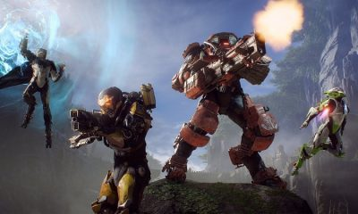 Anthem download file size ps4 xbox one pc
