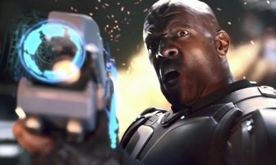 Crackdown 3 Xbox One PC download file size