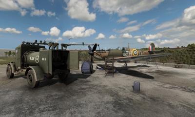 Plane Mechanic Simulator CHEATS
