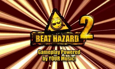 Beat Hazard 2 CHEATS