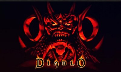 Diablo GOG CHEATS