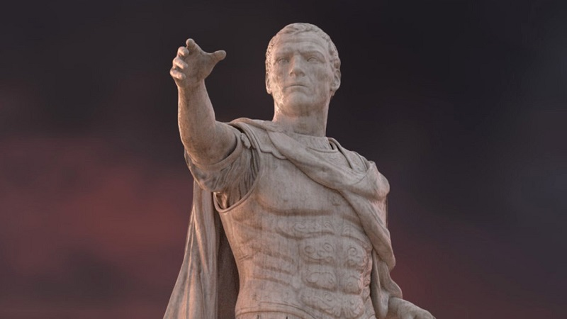 Imperator Rome CHEATS
