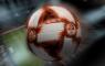 FIFA 20 official match ball