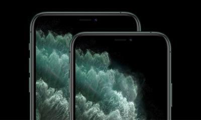 iPhone 12 Details