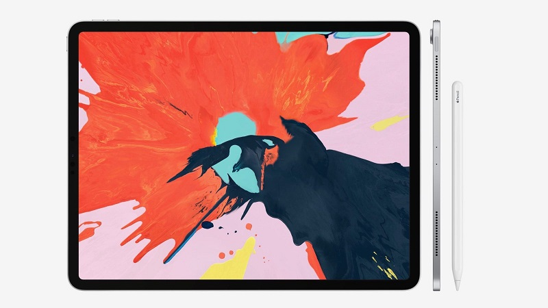 Apple to bring iPadOS-like multitasking experience to iPhone in iOS 14