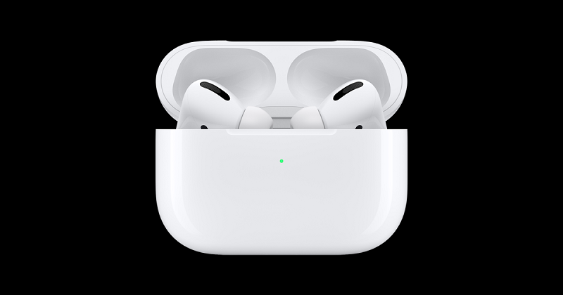Cheaper Apple AirPods Pro variant could hit the market soon