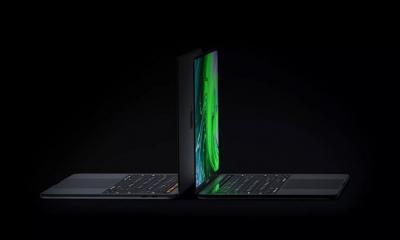 Mac ARM 2021