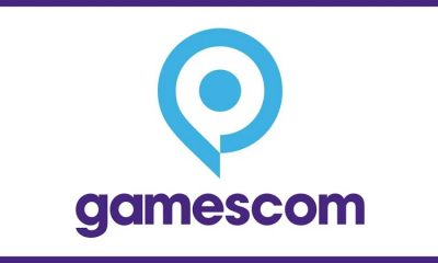 gamescom 2020 cancellation