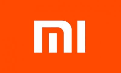 Xiaomi recording users