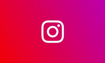 Instagram security glitch