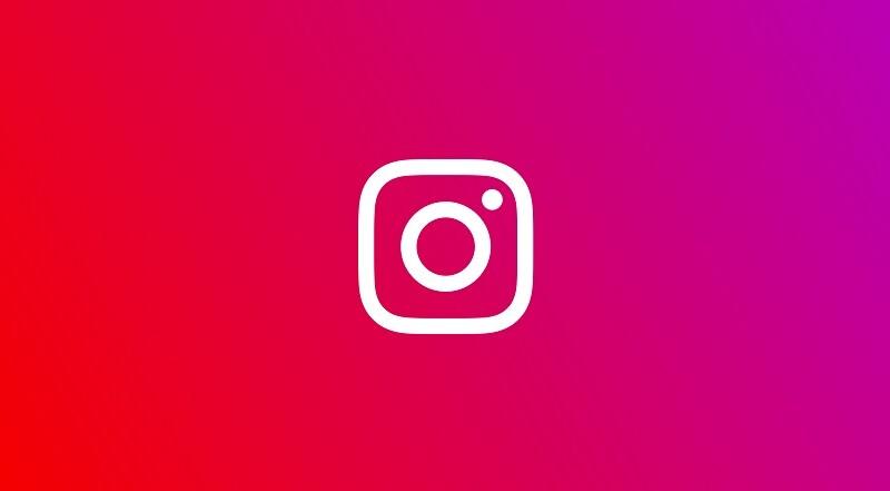 Instagram security glitch