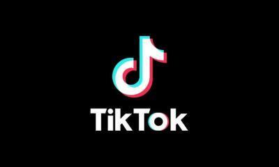 TikTok Microsoft Deal